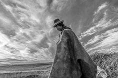 """""""Ayllu quinua: los guardianes de las semillas""""/ fotografía - cinabrio blog daniel lagares"""