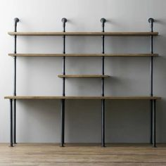 Cheap shelf storage racks, Buy Quality rack mount din rail directly from China rack dvd Suppliers: Product Material metal / iron[Baby Size]110 * 40 * 180 cm [Baby Color] black, bronze, white, etc. (Color can also be car