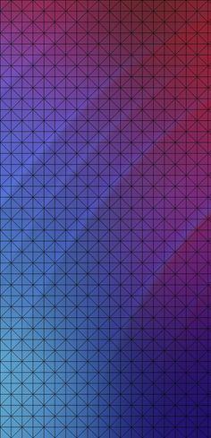 Purple Wallpaper, Colorful Wallpaper, Girl Wallpaper, Mobile Wallpaper, Pattern Wallpaper, Wallpaper Backgrounds, Iphone Wallpaper, Vaporwave, Simple Complex