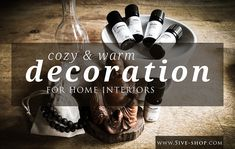 Your Space, Simple Way, Join, Facebook, Google, Shop, Home Decor, Decoration Home, Room Decor