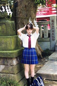【乃木坂46】 与田祐希のかわいい画像 - NAVER まとめ