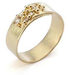 hannah bedford jewellery