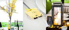 60_windsor_backyard_wedding_reception Farm Wedding, Wedding Reception, Windsor Ontario, Farms, Destination Wedding, Backyard, Weddings, Photography, Haciendas