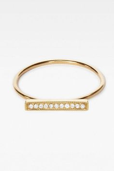 50 Engagement Rings To Love Forever  #refinery29  http://www.refinery29.com/best-engagement-rings#slide-15  ...