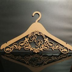 All of our products can be redesigned to come in virtually any shape and size. The options are. Cnc Laser, Laser Art, Laser Cutter Ideas, Laser Cutter Projects, Copper Lampshade, Personalized Hangers, Scroll Saw Patterns, Wooden Crafts, Artisanal