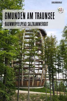 Stuff To Do, Seen, Outdoor Structures, Salzburg, Explore, Adventure, Places, Destinations, Wanderlust