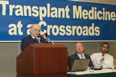 Médico chinês é preso por transplante ilegal de órgãos   #BancoDeórgãos, #China, #DavidMatas, #ExtraçãoForçadaDeórgãos, #FalunGong, #RegimeChinês, #TransplanteIlegalDeórgaos