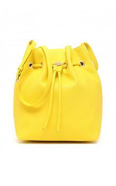 11 beste afbeeldingen van handtassen - Liu jo 36b8576fcbc