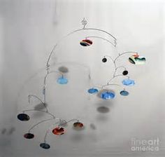 kinetic sculpture - - Yahoo Image Search Results