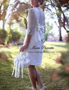 Wedding Dress Sleeves, Fall Wedding Dresses, Dresses With Sleeves, Birthday Outfit For Women, Rehearsal Dinner Dresses, Rehearsal Dinners, Dinner Outfits, Jenny Packham, Sweet Dress