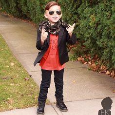 SnapWidget | By @Berry Chic Boyz #postmyfashionkid #fashionkids WWW.FASHIONKIDS.NU