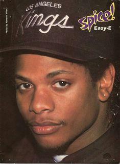 90s Hip Hop, Hip Hop And R&b, Hip Hop Rap, Hip Hop Images, Hip Hop Classics, Arte Hip Hop, Bae, E Photo, Hip Hop Artists