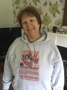 Competition time! First we want to say a big congratulations to last month's competition winner Deborah!  If you missed our competition last month here's your chance to become a winner like Deborah. If you want to be this October's winner and have a chance to win a free gift of your choice from one … Competition Time, World Famous, Ufo, Britain, Scotland, Congratulations, Globe, October, Popular