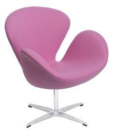 909 Kliknij na zdjęcie, aby je powiększyć Egg Chair, Lounge, Dom, Furniture, Home Decor, Airport Lounge, Homemade Home Decor, Lounges, Home Furnishings