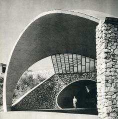 arseniusz romanowicz, 1958