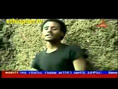 Boontuu Jimma. Oromo music, interesting cultural and love song, Africa, Oromia  http://www.youtube.com/watch?v=_e1rGTSKL4k