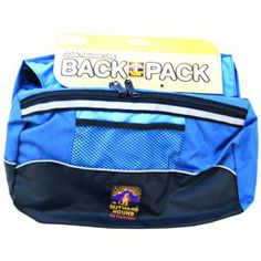 Check out this Dog Travel Gear at up to 50% Off!!! You will love it all!! #Petm Dog Travel Gear I Dog Backpacks I Dog Car Barriers I Dog Travel Beds I Dog Life Jackets I Dog Car Seats I Dog Seat Belts I Dog Travel Bowls I Dog Travel Waterers