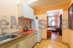 Apartment on Staryі Rynok 1 Lviv Apartment on Stary? Rynok 1 offers accommodation in Lviv, 100 metres from The Church of St. Nicholas and 300 metres from Zankovetski Drama Theater. The unit is 300 metres from The St. Onuphrius Church and Monastery.