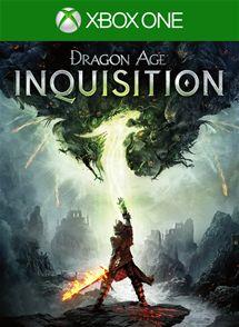 Dragon Age™: Inquisition - GOTY