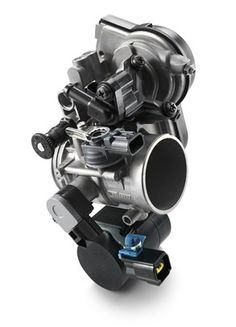 KTM 350 EXC-F 2016