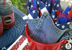 memorial day 2014 cookout ideas