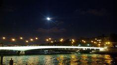 Luna plina