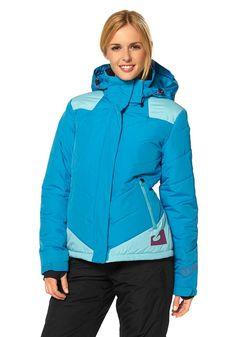 6950433884804 | #Ocean #Sportswear #Damen #Ocean #Sportswear #Snowboardjacke…