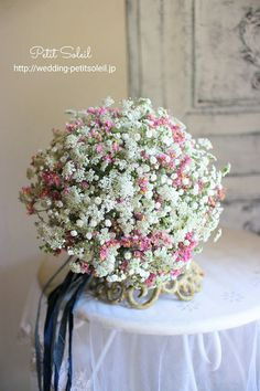 Cascading Wedding Bouquets, Bride Bouquets, Bridal Flowers, Flower Bouquet Wedding, Beautiful Bouquet Of Flowers, Beautiful Flower Arrangements, Funeral Flower Arrangements, Floral Arrangements, Bouquet Champetre