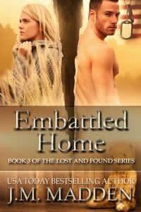 Embattled series