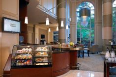 Great room deals for Grand Hyatt Atlanta. The Grand Hyatt Atlanta is located in Buckhead, an upscale uptown neighborhood. Atlanta Hotels, Grand Hyatt, Kitchen Appliances, Luxury, Travel, Google Search, Big, Home Decor, Diy Kitchen Appliances