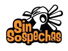 Cresta Metálica Producciones » SIN SOSPECHAS Estrena el disco REINA AZÚCAR en el programa ZURDA KONDUCTA!!!