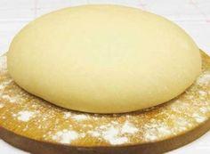 Самое простое и быстрое дрожжевое тесто для пирогов – постное тесто.  Постное тесто – основа постной выпечки, научившись его готовить, можно готовить разнообразную выпечку даже в пост. В этом рецепте…
