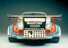 1974 Porsche 911 Turbo RSR - Where it all began for turbo Porsche production cars. The groundbreaking Turbo RSR was the beginning of a special period in Group 5 for Porsche. Porsche Panamera, Porsche Motorsport, Porsche 911 Turbo, Porsche Cars, Porsche 935, Custom Porsche, Porsche Carrera, Maserati, Ferrari