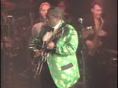 Gary Moore Live Blues Ballads And Blues 2002 XviD DVDRip