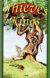 . Fantasy Comics, Comic Books, King, Box, Snare Drum, Cartoons, Comics, Comic Book, Graphic Novels