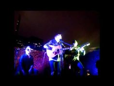 ▶ The Darling Buds | Venice | Hong Kong | 21Mar14' - YouTube