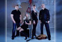 Active Music in Deggendorf aus Bayern