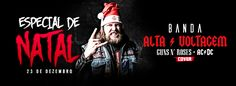 23 de dezembro | Especial de Natal