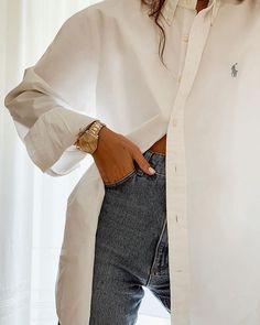 Duster Coat, Stars, Jackets, Instagram, Jewellery, Fashion, Down Jackets, Moda, Jewels