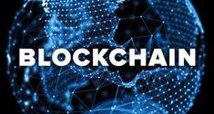 Blockchain Disembarking at the Best US Business Schools