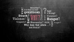 The five most difficult questions for pastors - The United Methodist Church