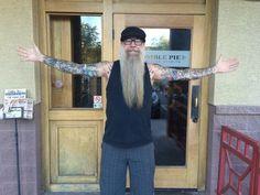 Por lo tanto, si estás pensando en hacerte un tatuaje...
