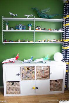 säilytys,nuorenhuone,värikäs,vihreä,printti