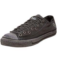 Amazon.com: Affliction Men's Purex Sneaker. Ahhhhhhhhhhh!!