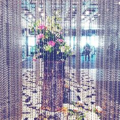 Just beautiful. #långvik #weekendgetaway #loveandlight #lifeisbeautiful #langvikhotel http://www.langvik.fi/