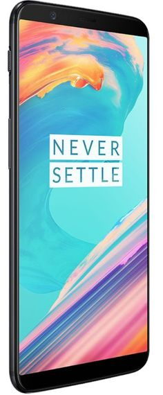 OnePlus 5T in Romania: pareri, pret si disponibilitate