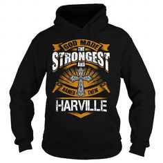 HARVILLE HARVILLEBIRTHDAY HARVILLEYEAR HARVILLEHOODIE HARVILLENAME HARVILLEHOODIES  TSHIRT FOR YOU