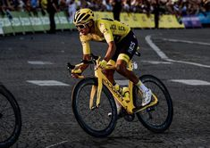 28 Egan Bernal Ideas Egan Bernal Tour De France