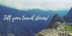 Culture With Travel (@CultureWithTrav) | Twitter