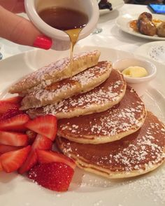 New York City Weekend For Foodies